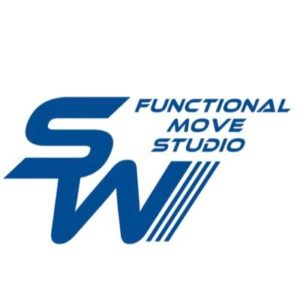South Wind Functional move studio