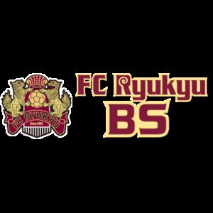 FC琉球ビーチサッカークラブ